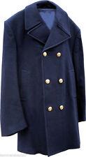 Original Tailored Vintage Coats & Jackets for Men