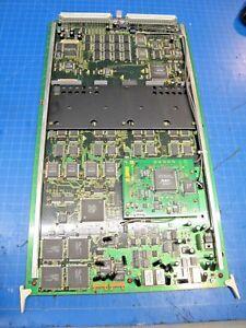 CIRCUIT BOARD VEP83525A FOR Panasonic AJ-HD2700P HD2700 HD Digital D5 VCR/VTR