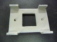 New Ariens Blade Tray Part # 03485400 For Lawn and Garden Equipment
