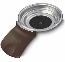 Senseo Espresso Padhalter für New Generation HD7820-7824 und 7830 / 41 / 42 / 43