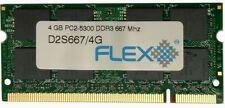 Mémoires RAM DDR3 SDRAM Samsung pour DIMM 240 broches