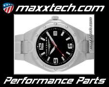 Taxor Herren-Armbanduhr Chrysler 36113 Wrist Watch 300C PT Cruiser Voyager NEU