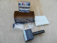 Criterion S 1 Adjustable Boring Head 12 Bore And Shank Nos