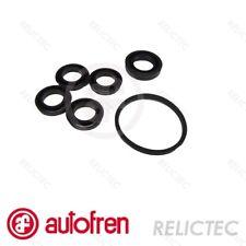 Repair Kit, brake master cylinder VW BMW:5,6,LT 40-55 I 1,LT 28-35 I 1