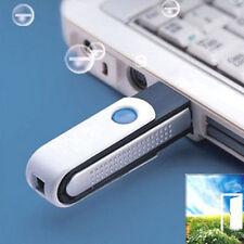 Mini clé USB Ordinateur lonic frais d'ozone pour Tablet PC portable hot