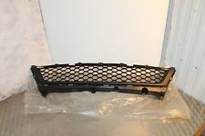NEW 2006-09 MAZDA 3 FRONT LOWER BUMPER CENTER GRILL BR5S-501T1