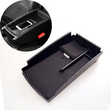 Fit For VW Passat CC B6 B7 Armrest Secondary Storage Box Tray Organiser 09-15