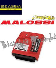 11188 - CENTRALINA MALOSSI PER CILINDRO MALOSSI PIAGGIO 50 LIBERTY IGET 4T