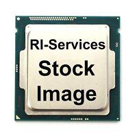 Intel Core i5-4460 (SR1QK) 3.20GHz Quad Core CPU Processor LGA1150