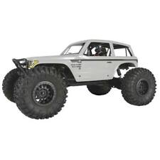 Axial 1:10 Wraith Spawn 4wd RTR/Ready To Run Crawler AX90045 AXIA90045