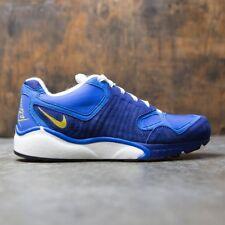 Nike Zoom Tallaria 16 NWOB 7 Tech Max Huarache Air Court Zoom RF Retro Nadal