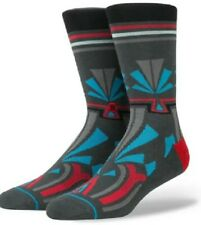 Stance D Wade Collection Dress Socks Mens Sz S/Med (6-8.5)NWT Gatsby