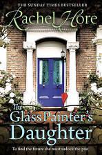 Il vetro Pittore's Daughter By Rachel Hore (tascabile, 2013)