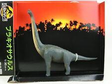 Tsukuda Hobby Jurassic Park BRACHIOSAURUS 1/30 PVC Model figure