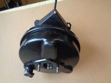 Ford Granada Consul Capri MK1 MK2 MK3 Bremskraftverstärker Brake Booster