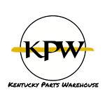 Kentucky Parts Warehouse