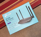 TP-Link+AC1200+Gigabit+WiFi+Router+%28Archer+A6%29+-+5GHz+Dual+Band+Mu-MIMO...+
