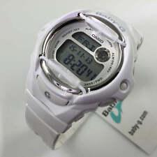 Casio Baby-G Whale Series Watch BG169R-7A