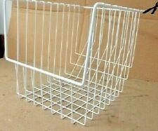 Frigidaire Freezer Basket Sliding 240530402 / 240434604 / 241510604