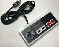 New For Nintendo Controller for your NES Classic Mini Edition 6 Foot USA SELLER