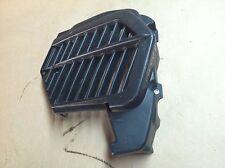 2011 PCX 125 PCX125 HONDA RADIATOR COOLING SHROUD GRILL 19150-KWN-900