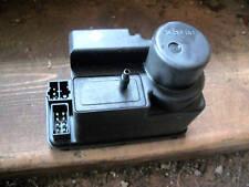 MERCEDES W202 C CLASS CENTRAL LOCKING PUMP,C180,C220ETC