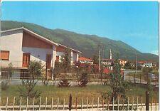 DARDAGO - VIA BRAIT - BUDOIA (PORDENONE) 1973