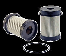 Wix 33255 Wix Fuel Filters (1 Case of 6 Filters)