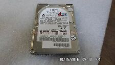 IBM DJSA-220 20GB IDE 07N4388 4200RPM HDD
