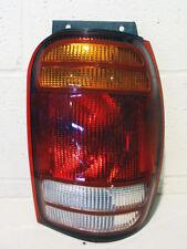 1989 Mercury Mountaineer Passenger Right Side Tail Light RH