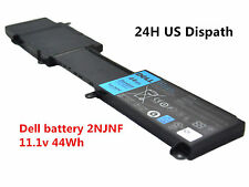 Genuine Original Dell Inspiron 14Z-5423 15Z-5523 8JVDG T41M0 TPMCF 2NJNF Battery