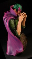 Bowen Designs Mandarin Mini Bust #736 of 1800  Box VF Kept in dust free display