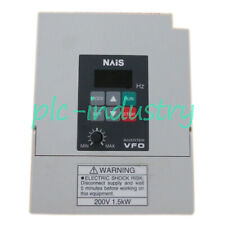 Panasonic Uesd Bfv00152G Inverter Bfv00152G Tested Ok