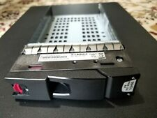 "HP HPE 3PAR 3.5"" LFF M6720 NL Hard Drive Tray Caddy Carrier 0944489-02 3TB Label"