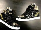 SPX Sneakers. Item Name Simi Street Slam Muti-Vel NEW Hand Made.