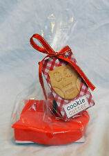 Owl Design Cookie / Biscuit / Fondant Cutter - BNIB