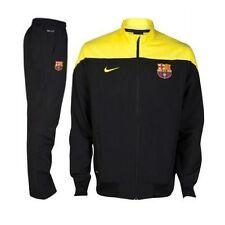 Nike Adults Memorabilia Football Full Kits