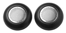BlueAnt SP-093749-641 Large Eartips for Z9i/Z9 Bluetooth Headsets-2Pk-Screw type