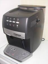 Saeco - Espresso Machine Caffe Charisma