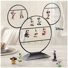 Display Stand A Year Of Disney Magic Hallmark Keepsake Ornament Mini Ornaments
