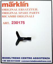 MARKLIN 230175 SUPPORTO GANCIO   KUPPLUNGSDEICHSEL 26610