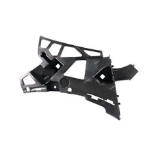 Front Left Headlamp Frame Bracket Panel Fits Mercedes-Benz GLE-Class W166 GLE350