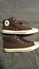 Men's Converse, Shoes, Brown, 10