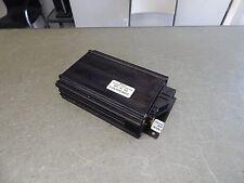 129 SL500 500SL SL600 600SL SL320 SL300 RADIO AMPLIFIER AMP BOSE 1298200389