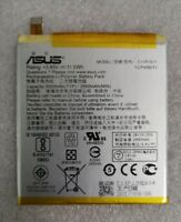 Original C11P1511 Battery For ASUS Zenfone 3 ZE552KL Z012DA Z012DE Warranty