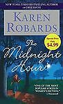 The Midnight Hour by Karen Robards (2008, Paperback,...