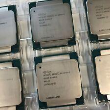 Intel E5-2673 V3 2.4GHz 12 Core 30MB Cache SR1Y3 CPU Processor