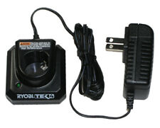 Ryobi Genuine Oem Replacement Charger # 140132007