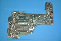 TOSHIBA Satellite C55-C C55-C5241 INTEL Laptop Motherboard i5-5200U A000393950
