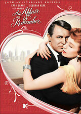AN AFFAIR TO REMEMBER (NEW DVD)
